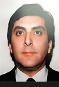 Ahmed Alpman