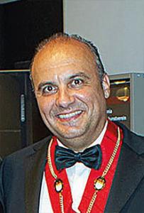 Günther Hach Amar