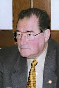 Edgar Halm
