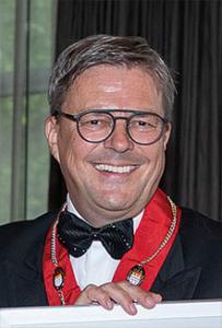 Rainer Herschel