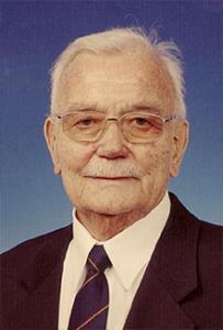 Hans Missionier