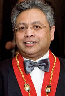Kumara Rajapaksha