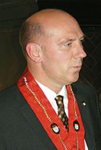 Roger Schönau