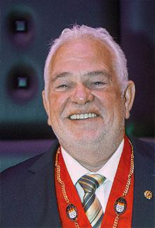 Rainer Tuchscherer