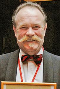 Peter Weinem